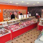 Mitanchey Traiteur à Dijon : Boucherie et charcuterie de qualité à Dijon