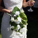 Organistation traiteur mariage - Mitanchey Traiteur pour professionnels et particuliers à Dijon